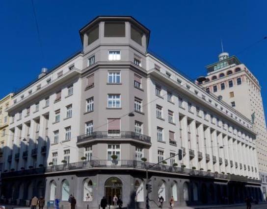 Banka Slovenije je seznanjena z odločitvijo Ustavnega sodišča o začasnem zadržanju izvajanja ZPSVIKOB