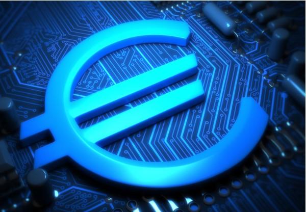 Vabljeni k sodelovanju v evropski delovni skupini za digitalni evro