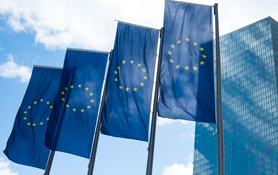 V ECB ne bomo podaljšali priporočila omejitve razdelitve dobičkov bank in hranilnic
