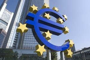 ECB z obsežnim pregledom povečuje zanesljivost in primerljivost notranjih modelov bank