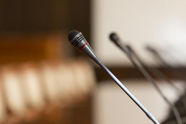 Neodvisna skupina pravnih strokovnjakov: Predlogi pravnih rešitev odprtih vprašanj po bančni sanaciji leta 2013