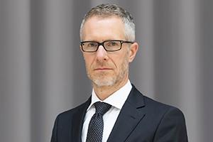 Izjava guvernerja po monetarni seji Sveta ECB