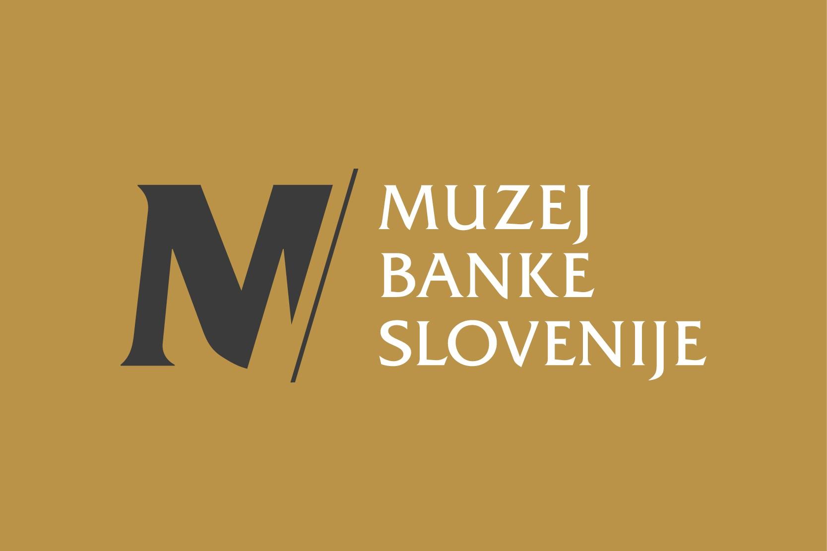 Muzej Banke Slovenije