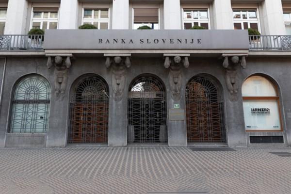 Banka Slovenije je v okviru prenove strategije ECB prisluhnila predstavnikom civilne družbe