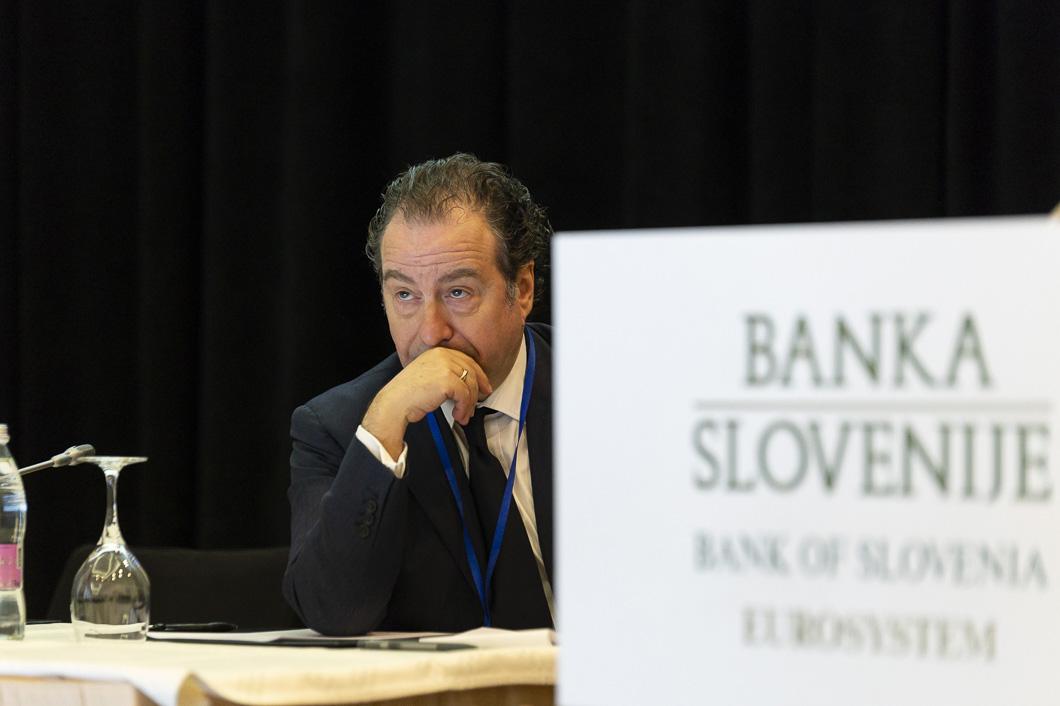 Stilpon Nestor, Managing Director And Senior Advisor, Nestor Advisors