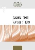 Ekonomski odnosi Slovenije s tujino