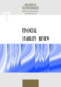 Financial Stability Review