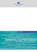 Letno poročilo EMN na področju sankcioniranja